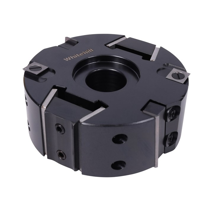 9 spindle moulder block spacers bore 30mm